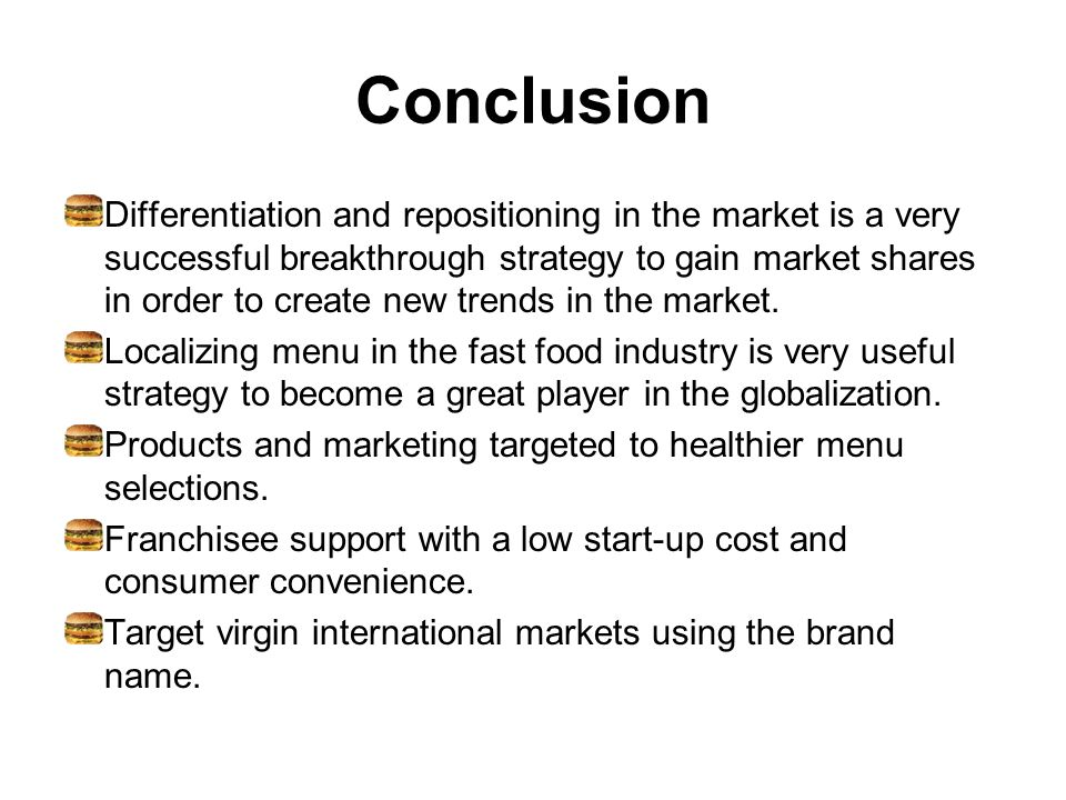 virgin group conclusion The virgin group has a strong brand name incorporated by richard branson and is experienced in introducing new products in a competitive marketing public confidence in other virgin offerings reputation of virgin group and name get more essays: internal company environment analysis.