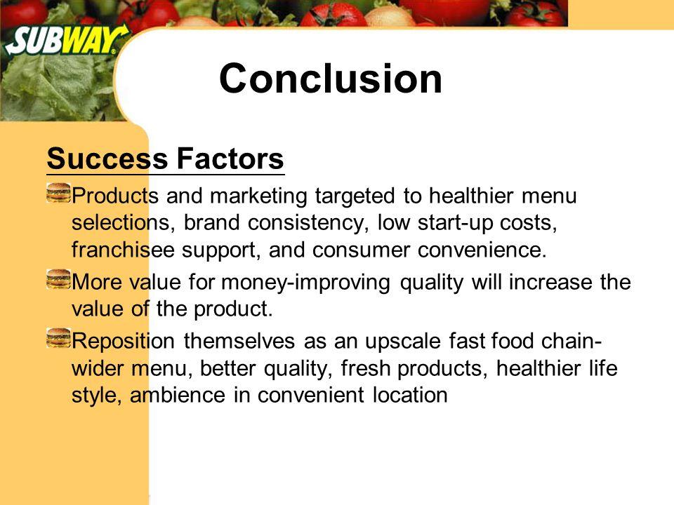 Conclusion for success Coursework Sample - followthesalary com
