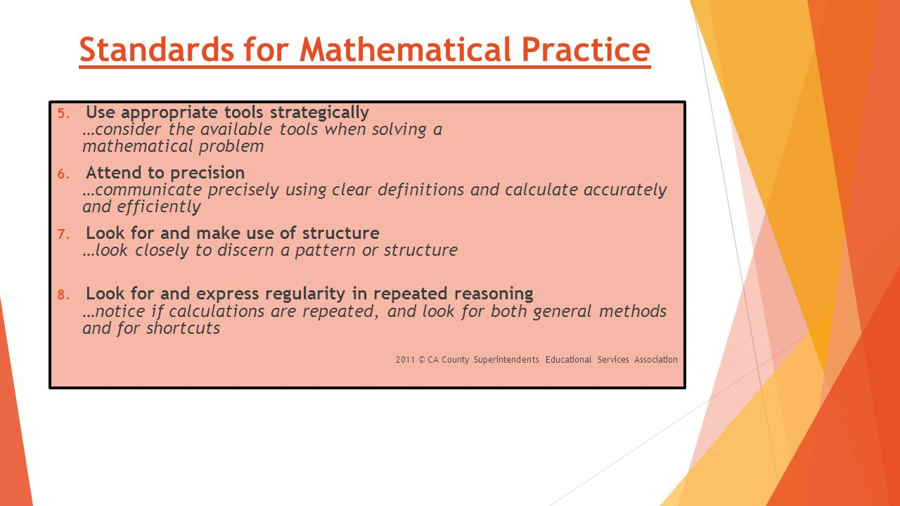 Welcome To LCHS 7/8 Math Night - ppt video online download