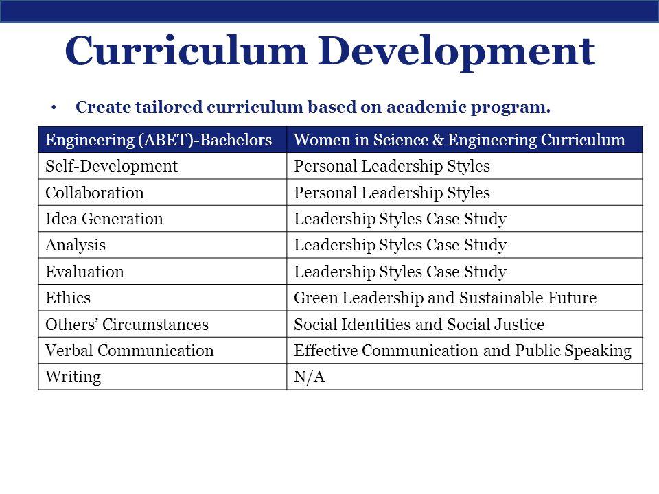 Leadership Style Bob Iger Case Study Help - Case Solution ...