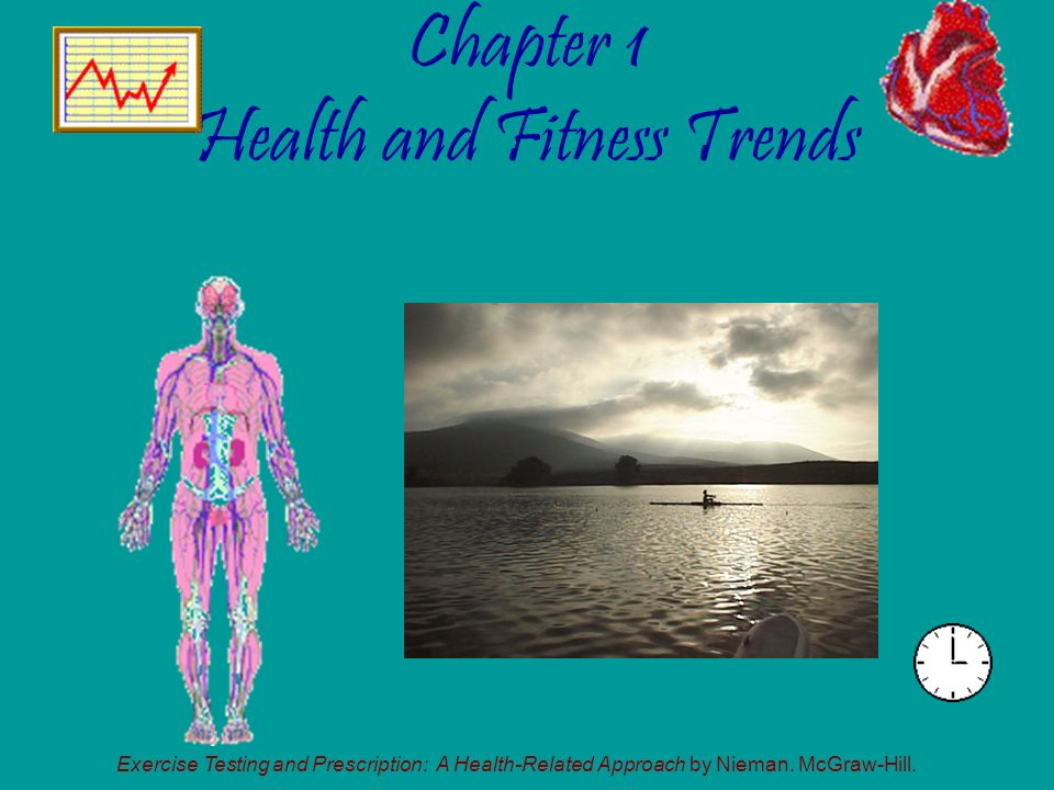 chapter1 health
