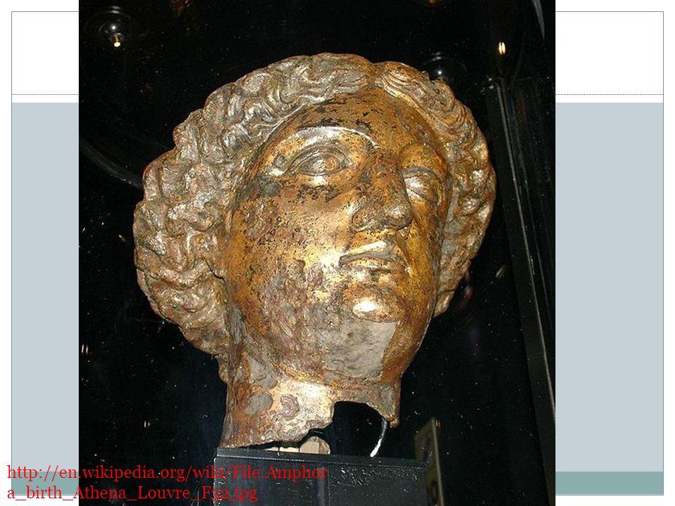 http://en. wikipedia. org/wiki/File:Amphora_birth_Athena_Louvre_F32