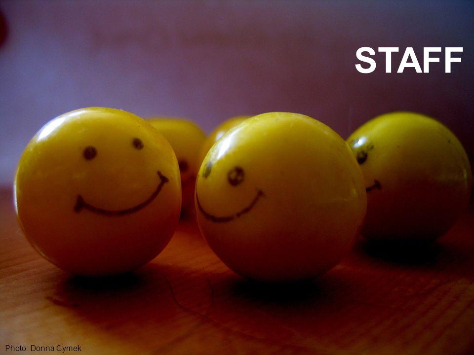 STAFF Photo: Donna Cymek