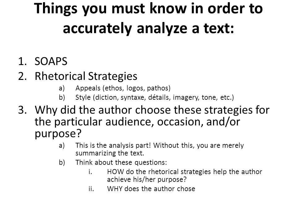 strategies for writing rhetorical essays strategies for essay writing the links below provide concise advice on - Example Of A Rhetorical Essay