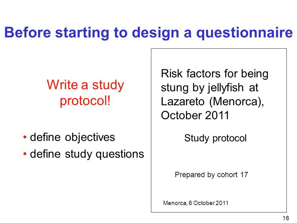 IMPORTANCE OF PREFORMULATION STUDIES IN DESIGNING ...