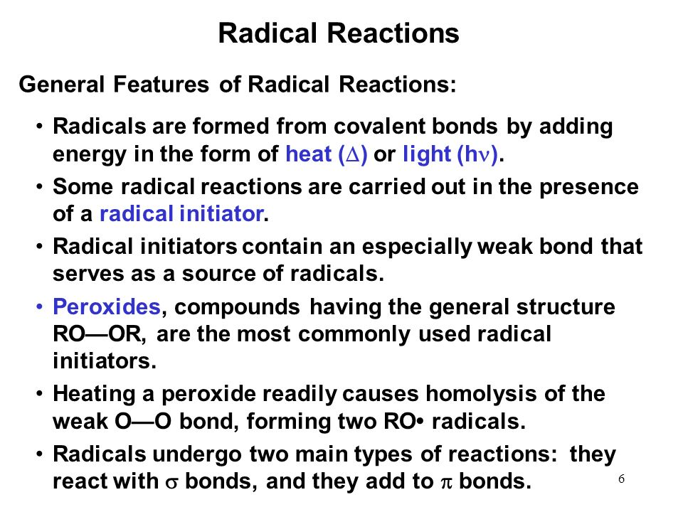 The main features of fusion reactions