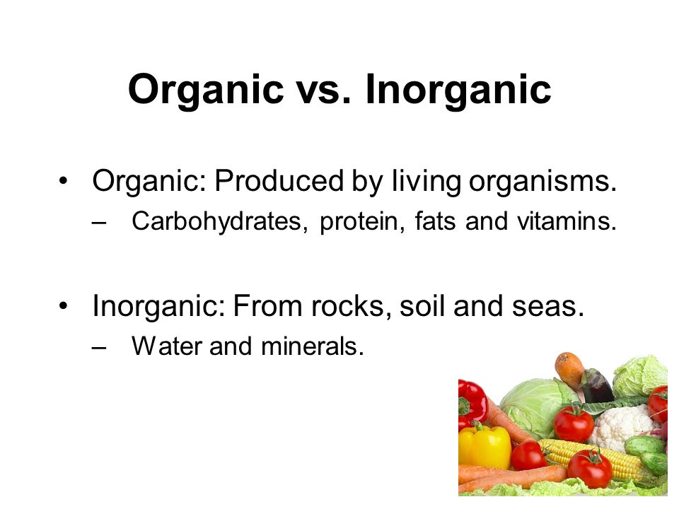 Nutrition ppt download for Mineral soil vs organic soil
