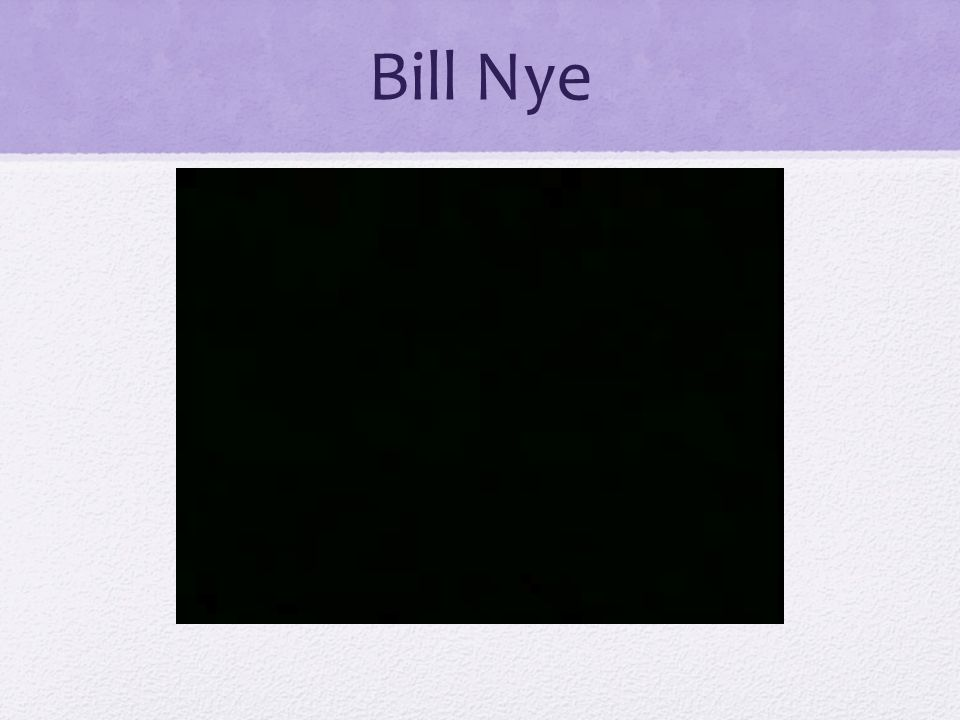Review periodic table bill nye the science guy elements 13 bill nye urtaz Choice Image