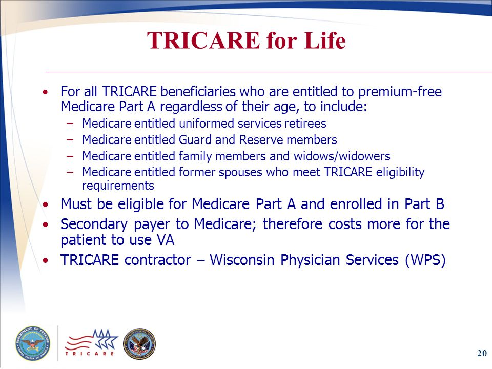 tricare for all Recognizing that all babies need a healthy start in life, tricare will cover breast pumps and breast pump supplies at no cost for new mothers.