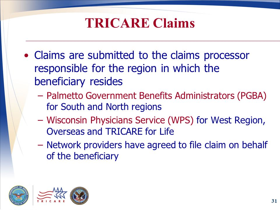 tricare presentation International sos worldwide • manage the health and safety of over 60 million people throughout the world tricare presentation keywords: core capabilities.