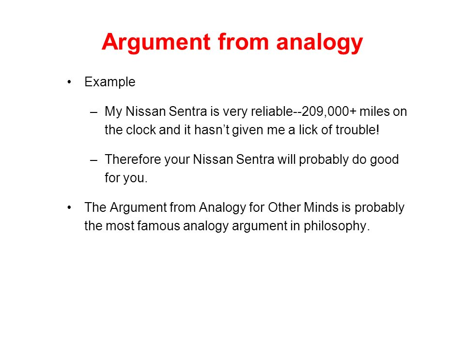 Conditionals And Arguments Ppt Video Online Download
