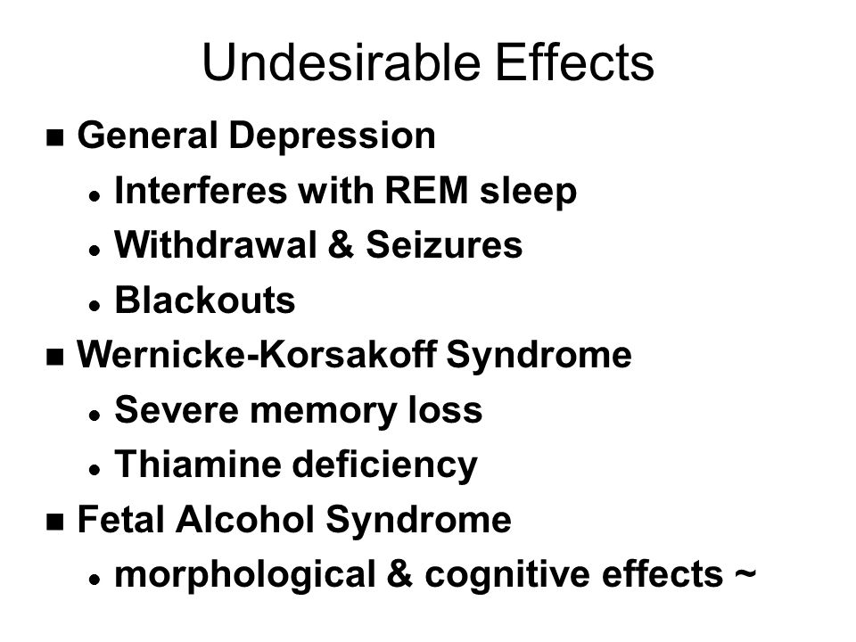 the effects of depression on memory The effects of depression on cognitive function include impacts to memory, attention, speed of thought, decision-making and psychomotor skills (skills that require both thought and movement such as hand-eye coordination.