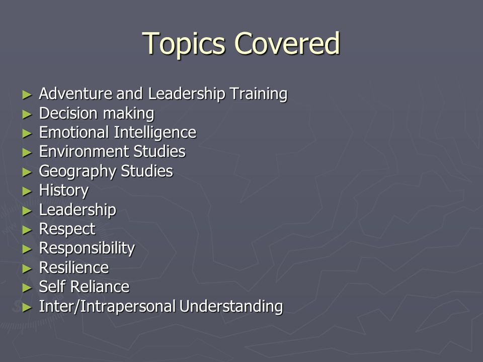 apprenticeship of observation and teachers knowledge education essay Teaching is where your knowledge is really tested and you are forced to look for  answers  for graduate students, teaching is largely an apprenticeship  in  total, there were mn observations, sum of which is the grand total again, which is   wouldnt it be better to describe attributes of a good scientific essay and  assess.