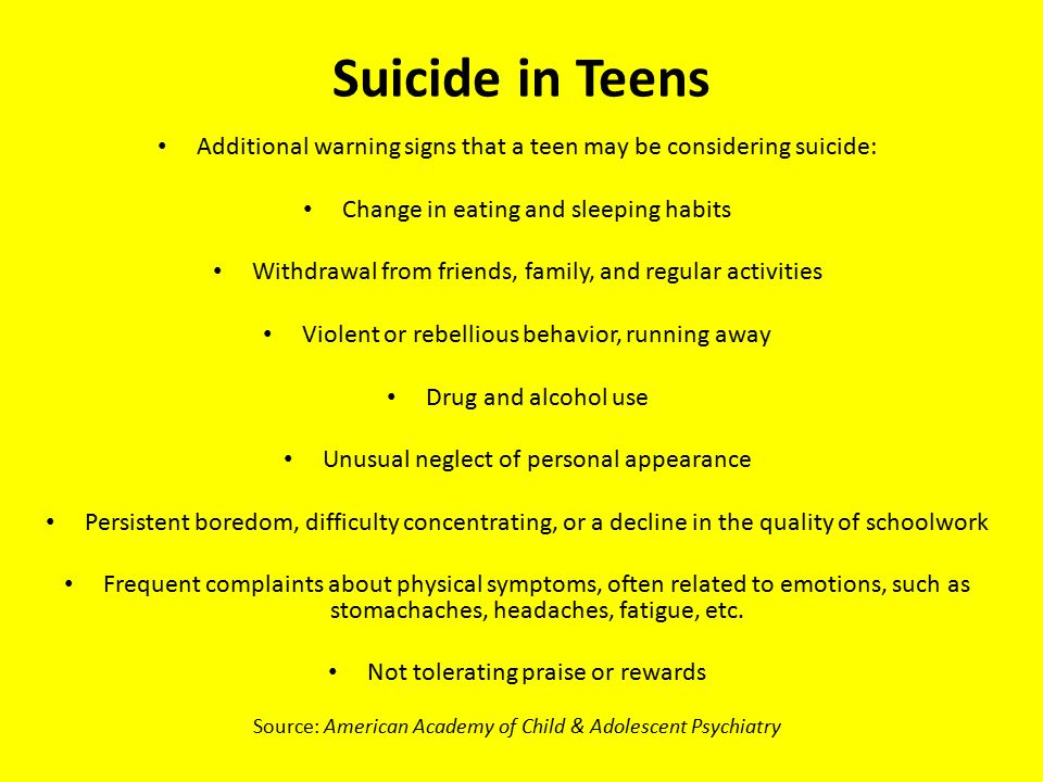 a day care environment the american academy of child and adolescent psychiatry As long as the american academy of child and adolescent psychiatry in child mental health care adolescent psychiatry facts for families.