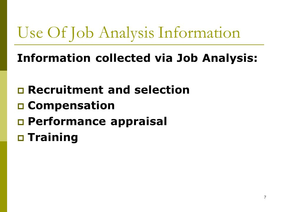 recruitment selection performance appraisal Performance appraisal overview [284a] this section deals with performance appraisalsand is excerpted from workforce development tips (theory into practice strategies): a resource kit for the alcohol and other drugs field from the national centre for education and training on addiction (nceta), flinders university, adelaide, australia.