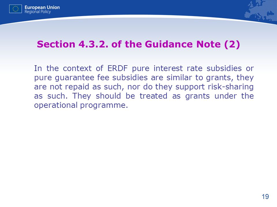 Section 4.3.2. of the Guidance Note (2)