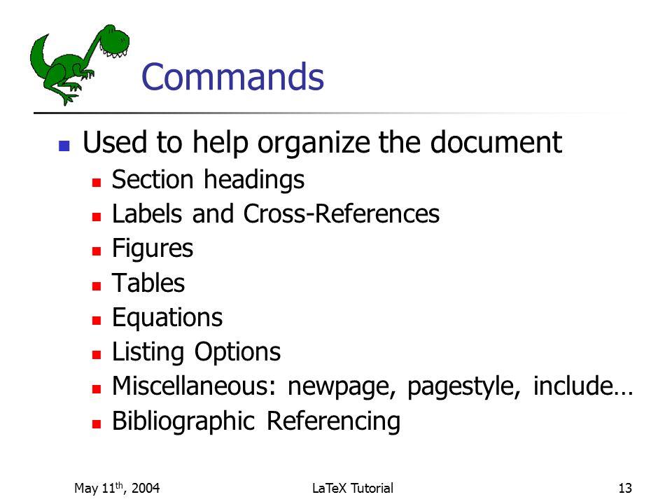 Ut essay topics