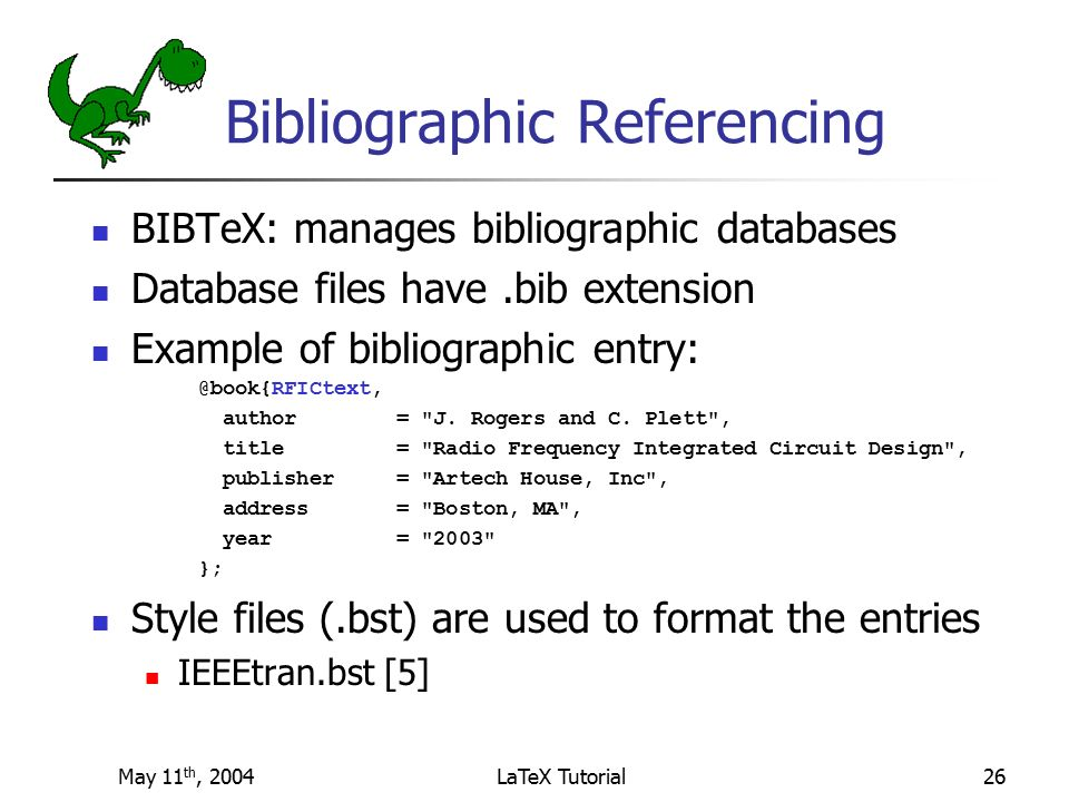 bibliography in mla format maker Nearly any style you can think of is supported by cite this for me, including apa format, mla format your bibliography as a word doc, cite this for me premium.