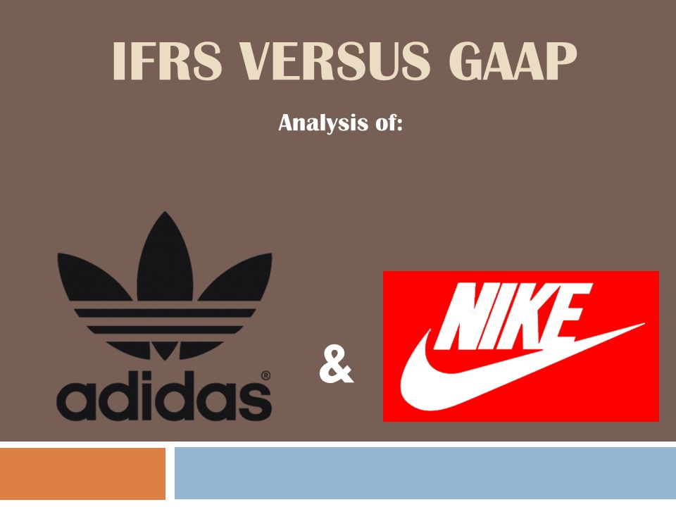 ifrs to gaap Comparison between us gaap and ifrs standards 3 2017 grant thornton llp all rights reserved.