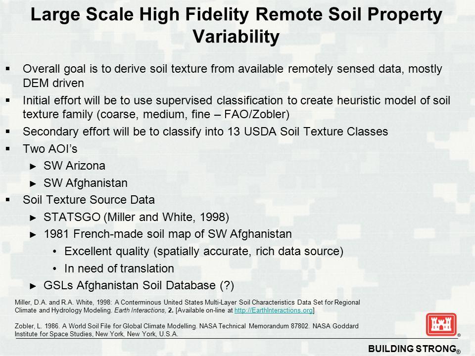 100 soil properties worksheet lessons and for Soil 4 teachers