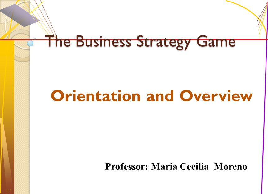 the business strategy game Business, strategy & management simulations we offer a range of comprehensive business management simulation games for higher education institutions and corporations to provide both educators and trainers with a state-of-the-art online team environment,.