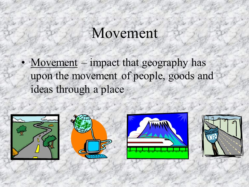 geography has a significant impact on This situation is conducive to programs in transport management shifting towards logistics management more importantly, transport geographers must be able to anticipate rather than follow policy needs where transportation geography is taught has also a significant impact on the curriculum since the geographical setting.