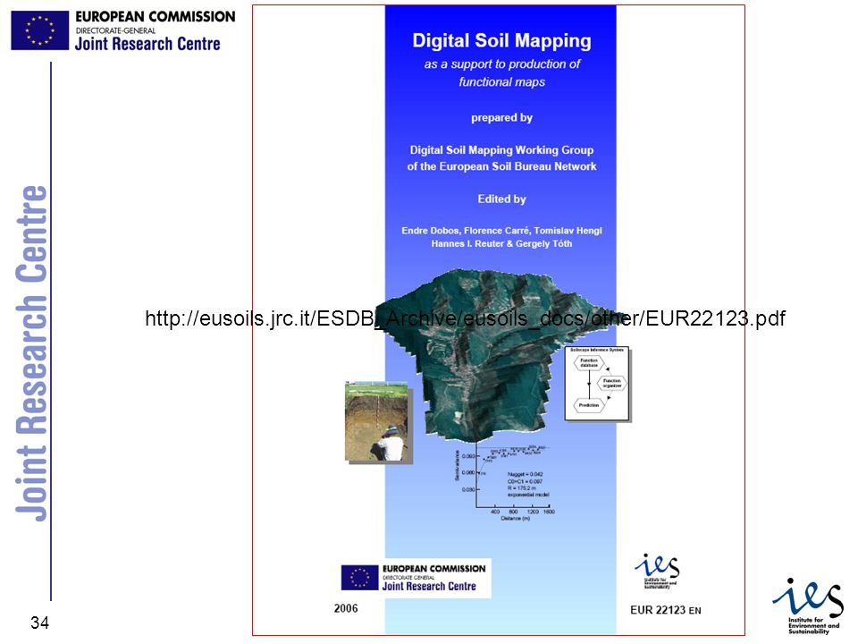 http://eusoils.jrc.it/ESDB_Archive/eusoils_docs/other/EUR22123.pdf