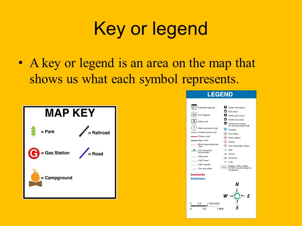 Us Map Legend Globalinterco - What do political maps show us check all that apply