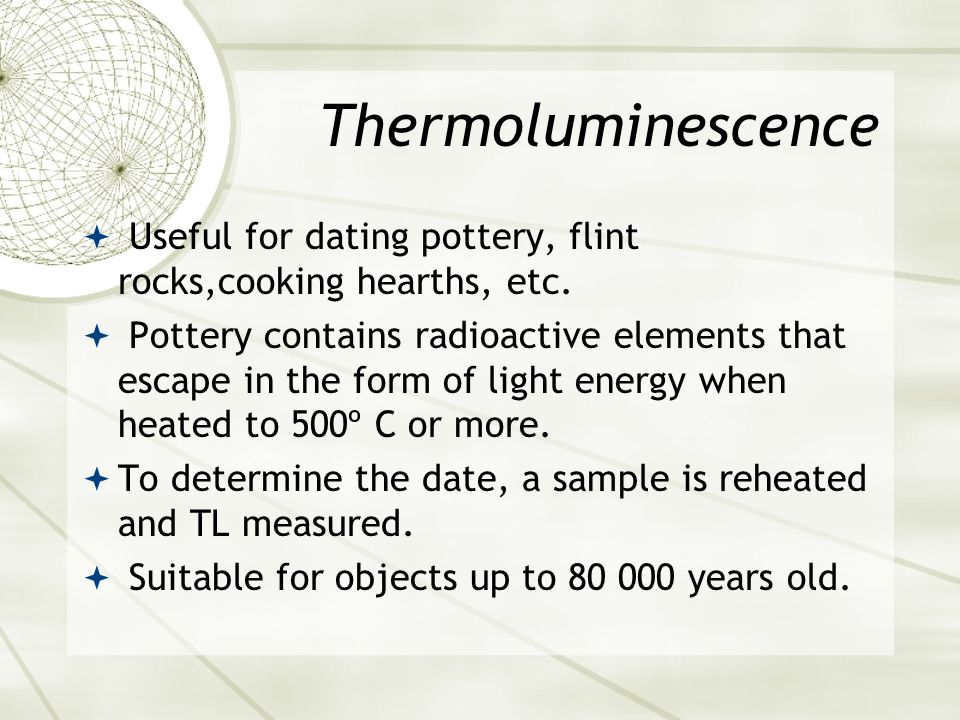 with-free-thermoluminescence-dating-dictionary-with-round-booty