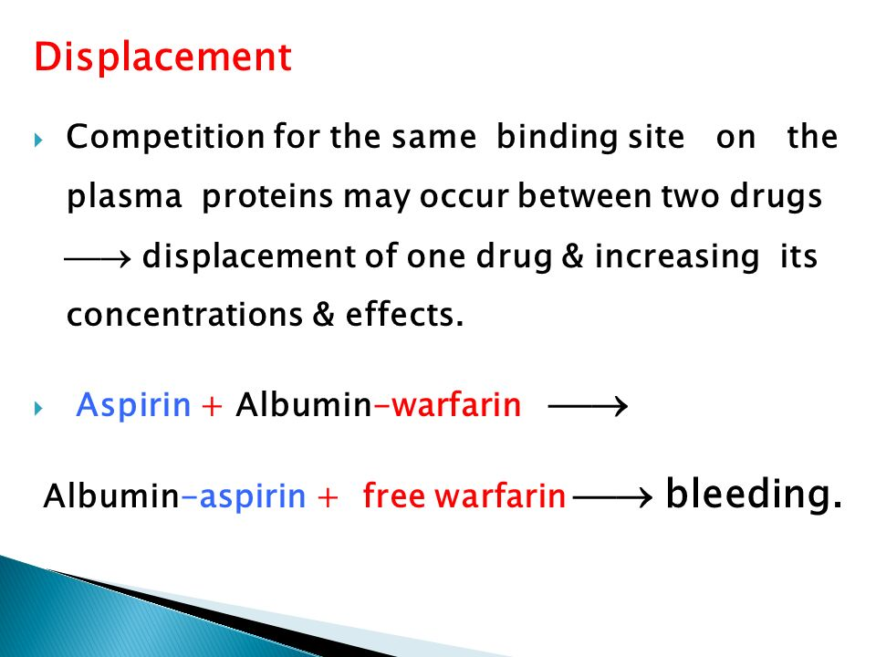 Pharmacology Department Ppt Download