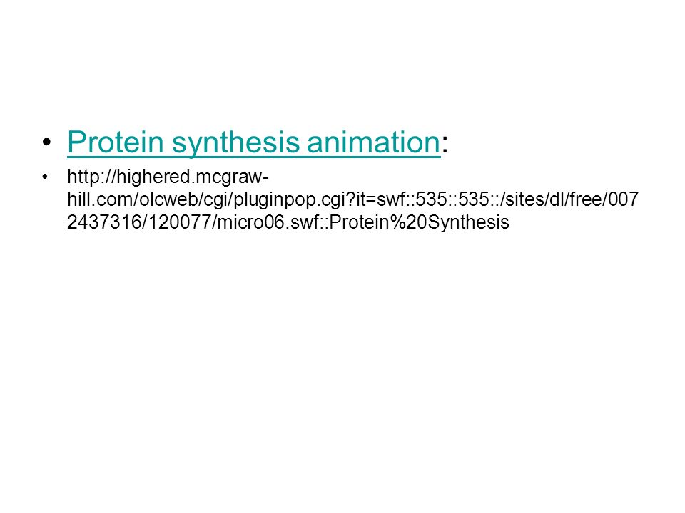 systhesis animation Lecture 12 - nucleotide biosynthesis 2 regulation of nucleotide synthesis introductions 4 text (not animation) of utp 16 ctp 16.