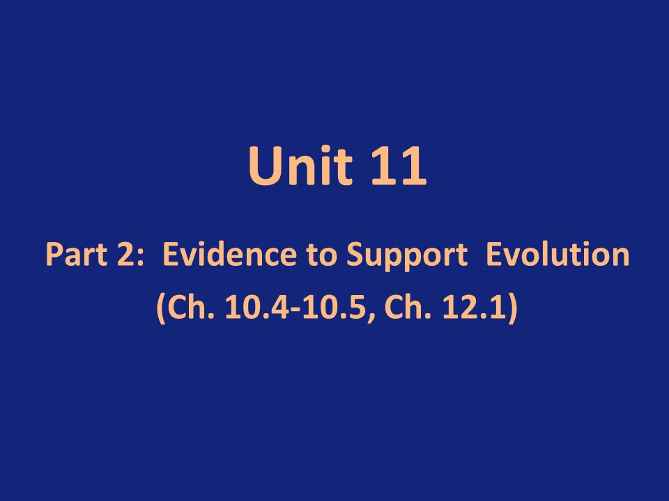 unit 1 part i principles of In this video we are going to discuss positive and normative economics.