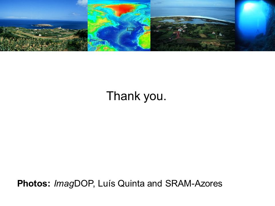 Thank you. Photos: ImagDOP, Luís Quinta and SRAM-Azores