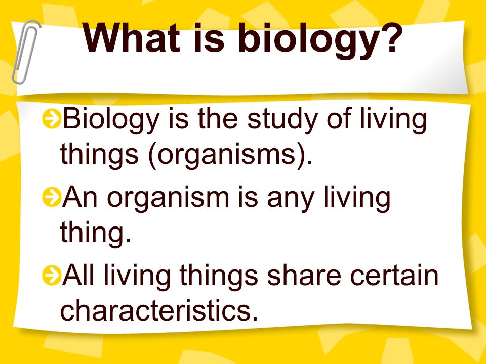 an analysis of clone in living organism This paper will discuss the subject of 'cloning whole organisms' it will discuss definitions, the history of cloning, types of cloning, methods used to clone, species that have been cloned, as well as the advantages vs disadvantages of cloning.