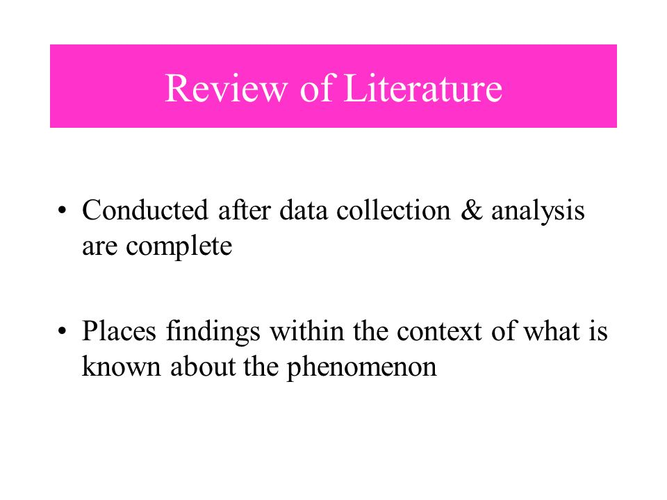 a review of proses analysis of a literary piece Literary analysis: using elements of literature students are asked to write literary analysis essays because this type of assignment encourages you to think about how and why a poem, short story, novel, or play was written.