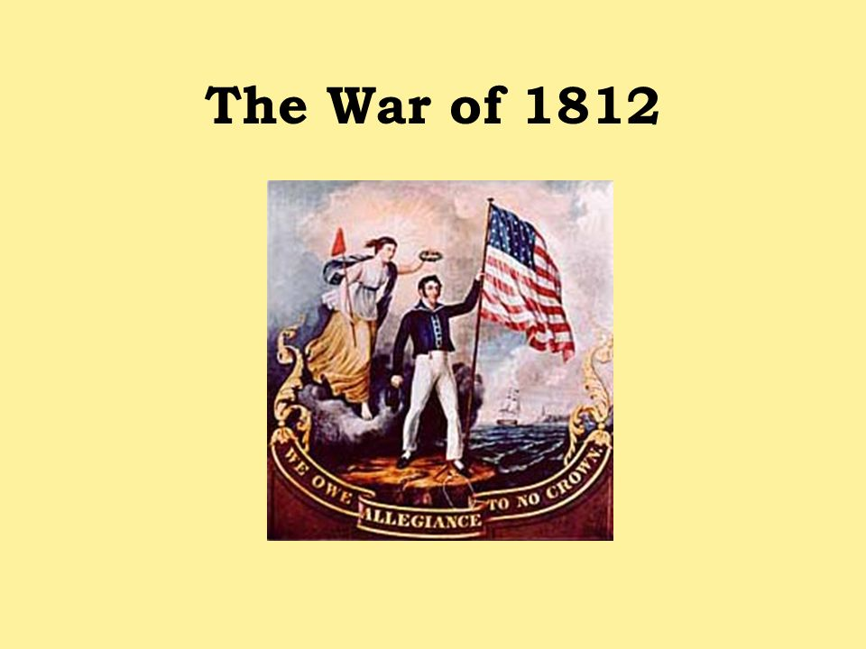war of 1812 movie notes Synopsis early life and career war of 1812 crafting 'the star-spangled  banner' stance on slavery  key became a lawyer who witnessed the british  attack on fort mchenry during the war of 1812  television actor, film actor,  director.