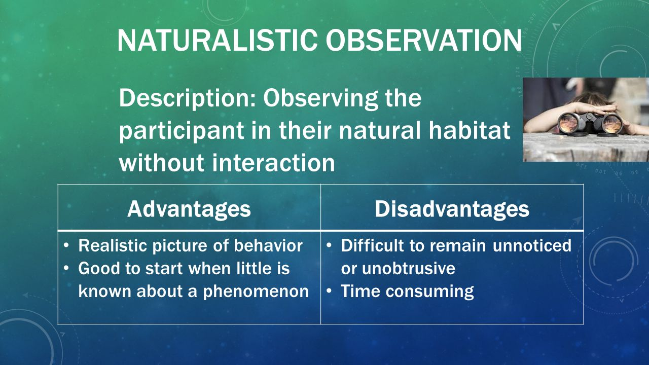 naturalistic observation is used by psychologists and scientists psychology essay Rubric gallery public rubrics, psychology rubrics  of psychology to research students will provide information of their chosen subcategory on a poster: three facts, two psychologists or scientists form that perspective and what they contributed, and an experiment performed within that perspective  this rubric is used to grade the apa.