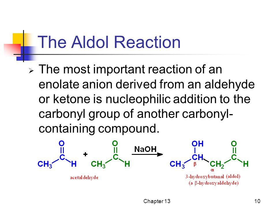 an analysis of protonation of an oxygen A theoretical analysis of the gas-phase protonation of hydroxylamine, methyl-derivatives and aliphatic amino acids author links open overlay panel patricia pérez renato contreras show more  we report a complete analysis for the protonation reactions of hydroxylamine,  molecular structure showing the available sites of.