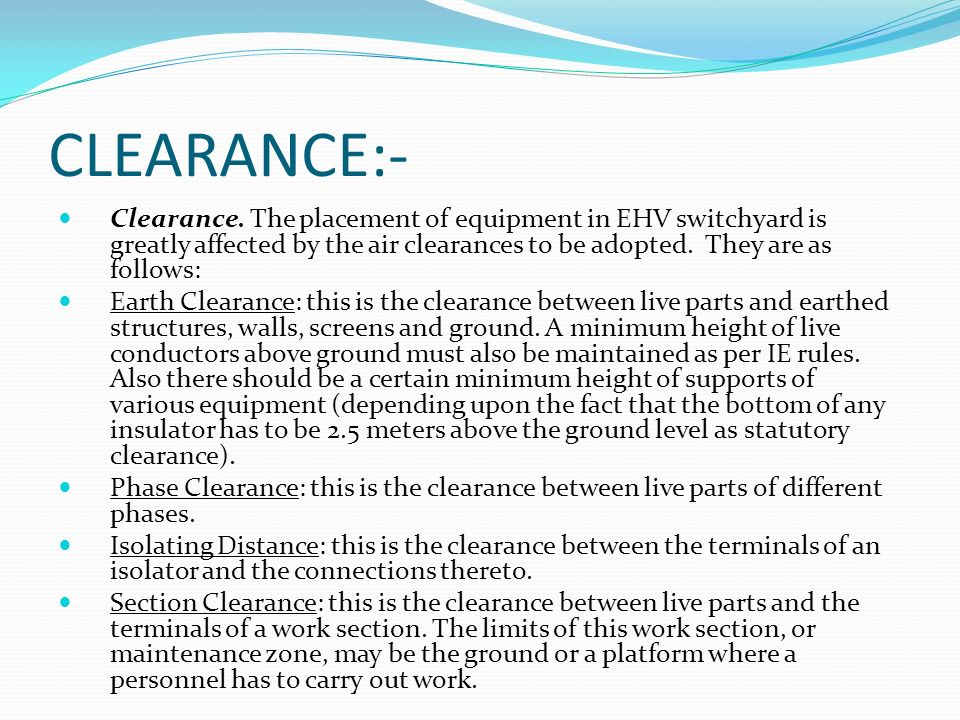 56 CLEARANCE- Clearance.  sc 1 st  SlidePlayer : sectional clearance in switchyard - Sectionals, Sofas & Couches