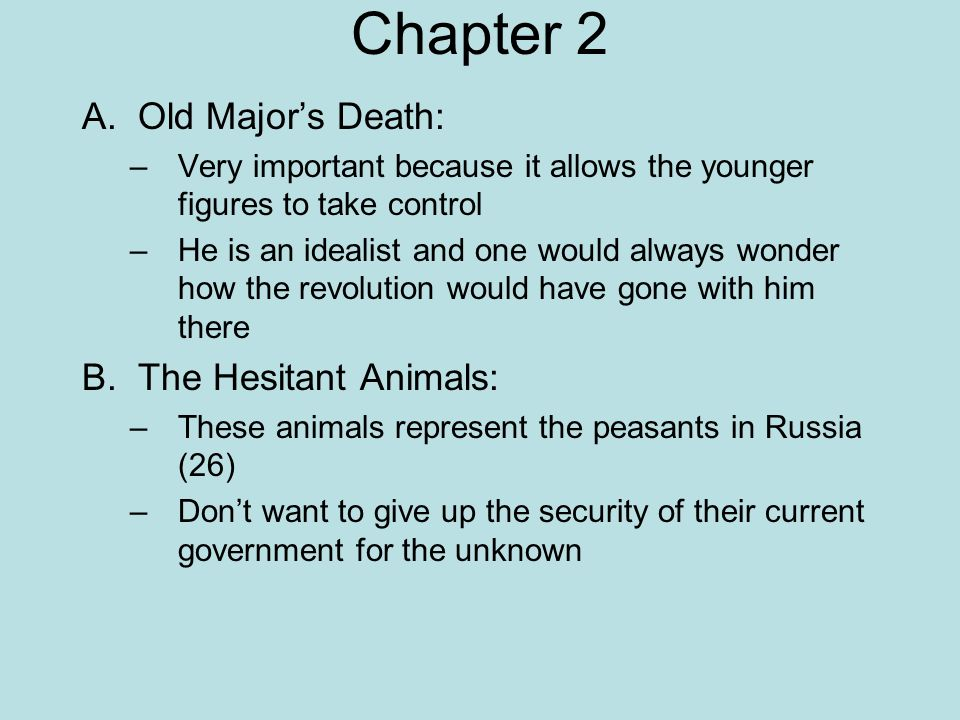 essay questions on the russian revolution Essay, term paper research paper on history: history: russia essays / russian revolution many events led up to the russian revolution but it was sparked by just a.