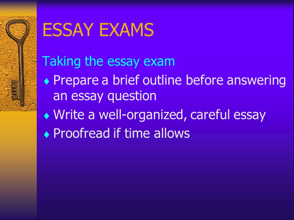 direction words essay questions The direction that your thinking is taking in the essay should be very clear to your reader linking words will help you to make this direction obvious.