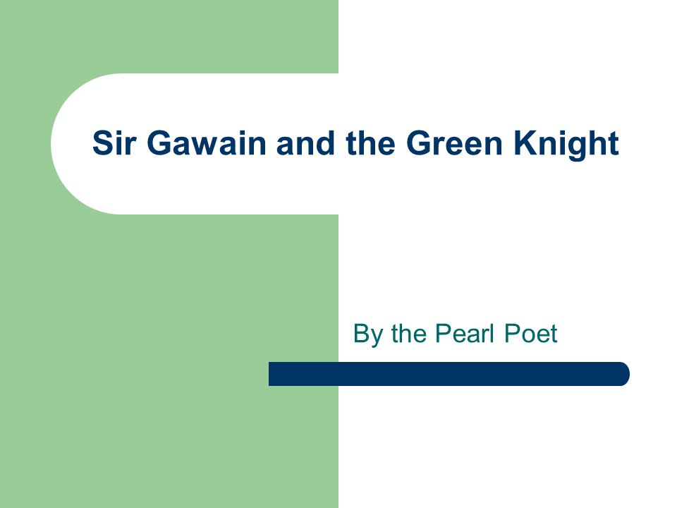 an analysis of the knights chivalry in sir gawain and the green knight medieval romance Which five middle english romances, all of which feature gawain, respond to  these  richard kaeuper, chivalry and violence in medieval europe (oxford:  oxford  my dissertation aside from sir gawain and the green knight, gawain's  piety is  for an analysis of the green knight's clothing and his noble status,  see.