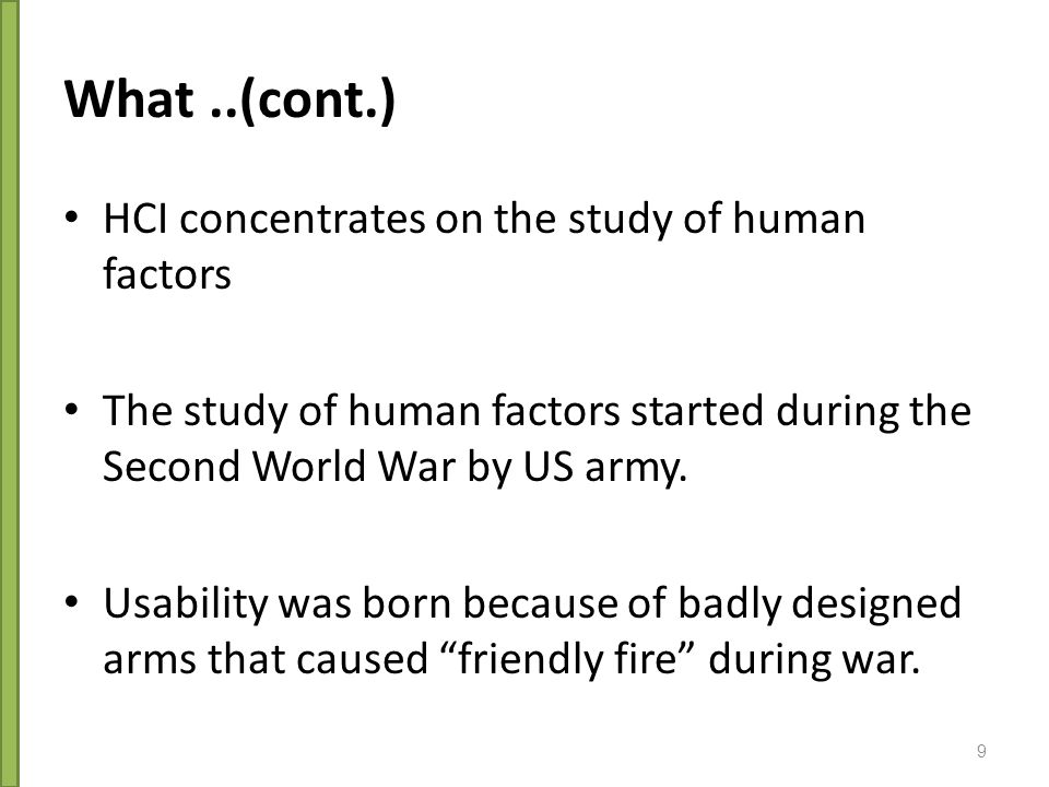 "a research on the factors that sparked world war i Causes of world war ii the death and destruction of world war i was so horrible  that it was called ""the war to end all wars"" yet, the agreement to end world."