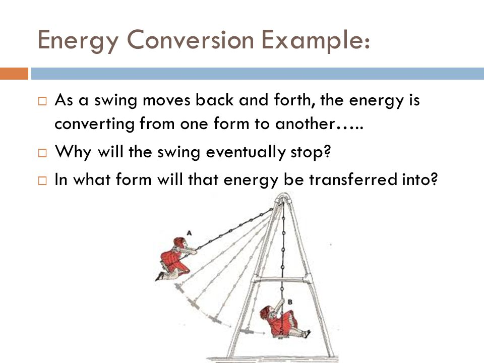 Energy!. - ppt video online download