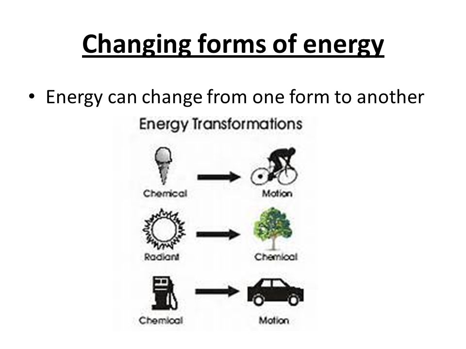 Energy Chapter ppt video online download