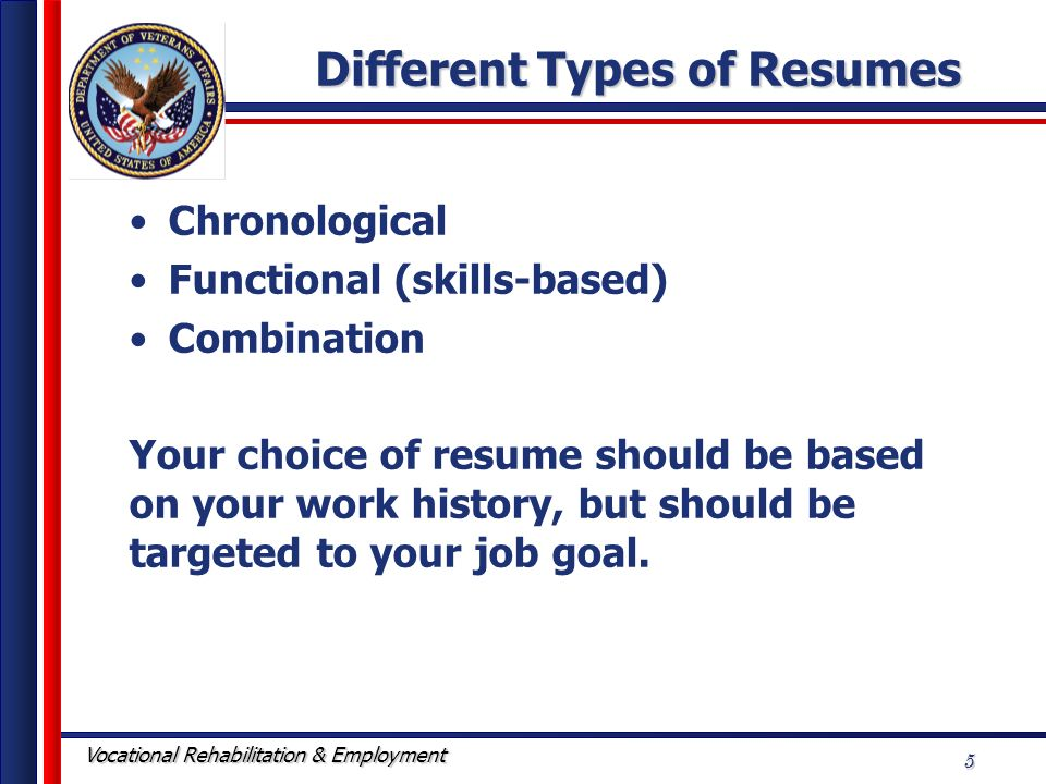28 types of resume ppt how to write a resume powerpoint