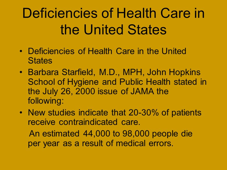 health care problem in the united states essay Even health insurance policy holders are not safe from the costs of health care in the united states  online persuasive essay alternatives.