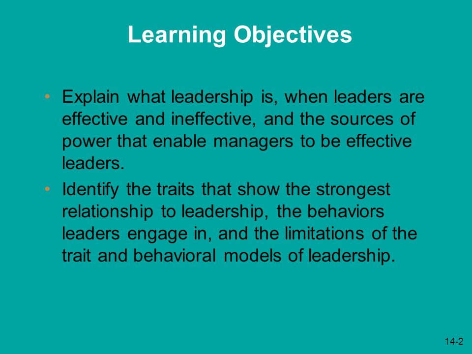 explain the relationship between management and leadership Management consultants kouzes and posner describe leadership as 'a  reciprocal relationship between those who choose to lead and those who decide  to.