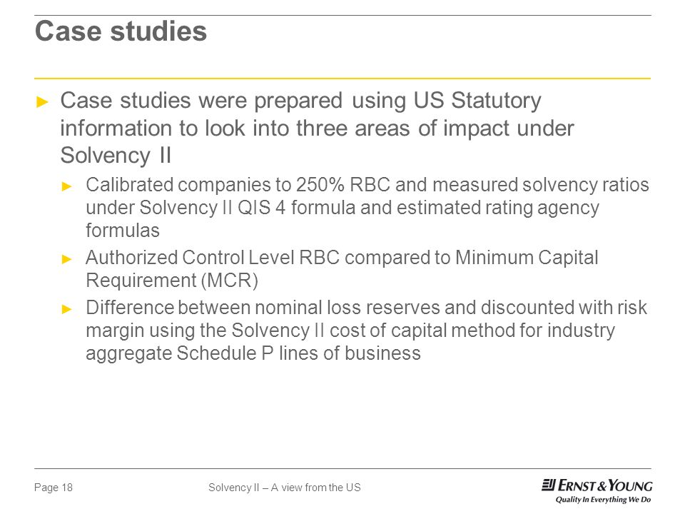 case study no 19 solvency and Financial swot, profitability, liquidity, solvency and asset management situation of the company the study used accounting, finance and statistics related techniques which were ratio analysis, trend analysis.