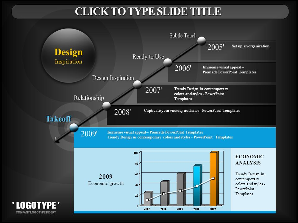 Click to type slide title ppt download click to type slide title toneelgroepblik Choice Image